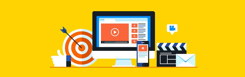 Video advertising groeit gestaag | yndenz