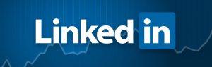 Waarom adverteren op LinkedIn interessant is
