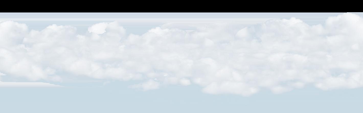 Stijg boven de wolken uit met yndenz