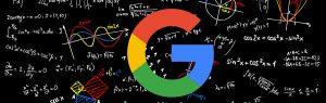 Google's Featured Snippets bieden nieuwe kansen | yndenz