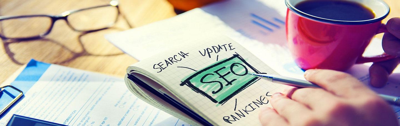 Wat zijn de SEO trends voor 2017? | online marketingbureau yndenz