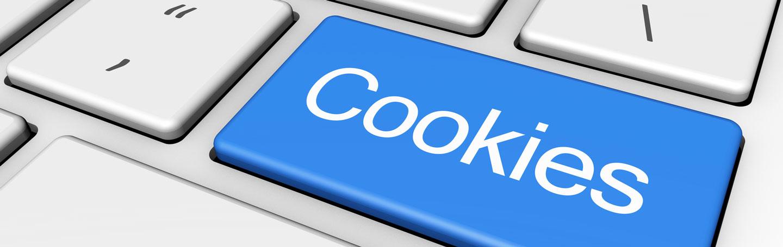 Einde aan cookiemeldingen? | Online marketingbureau yndenz