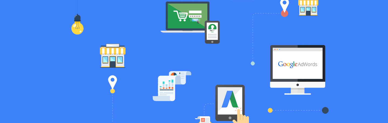 Nieuwe Google AdWords feature: IF-functies | yndenz