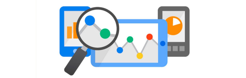 Google Analytics effectief inzetten | yndenz online marketing