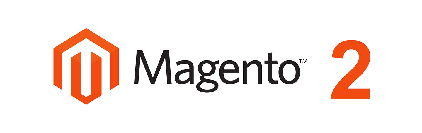 Overstappen op Magento 2? | online marketingbureau | yndenz