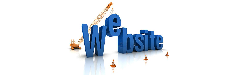 Voorkom valkuilen bij de realisatie van een nieuwe website | yndenz
