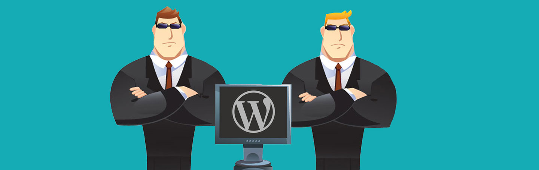 Essentiële tips voor het beveiligen van een WordPress website | yndenz