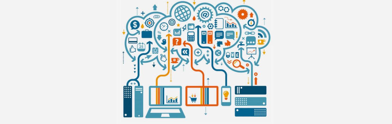 Het belang van structured data | yndenz online marketing