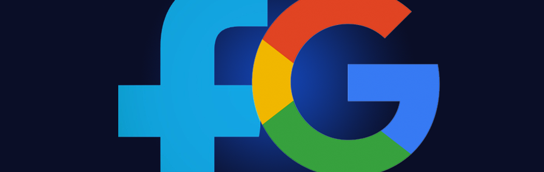 Facebook Ads vs. Google Adwords | Online marketingbureau yndenz