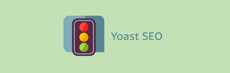 Groene bolletjes in Yoast SEO zijn geen garantie | Online marketingbureau yndenz