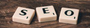 10 tips voor schrijven van sterke SEO tekst | yndenz