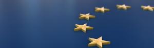 Europese cookiewetgeving | yndenz