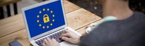 Wat betekent de AVG voor u en uw website? | yndenz online marketing