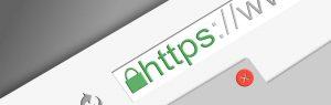 Actievere waarschuwing bij onveilige websites | yndenz online marketing