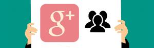 Google+ stopt na datalek half miljoen gebruikers | yndenz