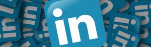 Stappenplan: genereren kwalitatieve leads uit LinkedIn | yndenz