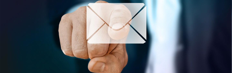 E-mailmarketing tips voor een hogere relevantie   yndenz