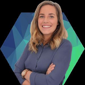 Annemarieke | online marketeer | yndenz