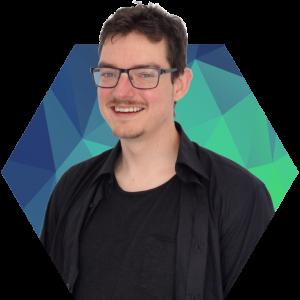 Danny | webdeveloper | yndenz