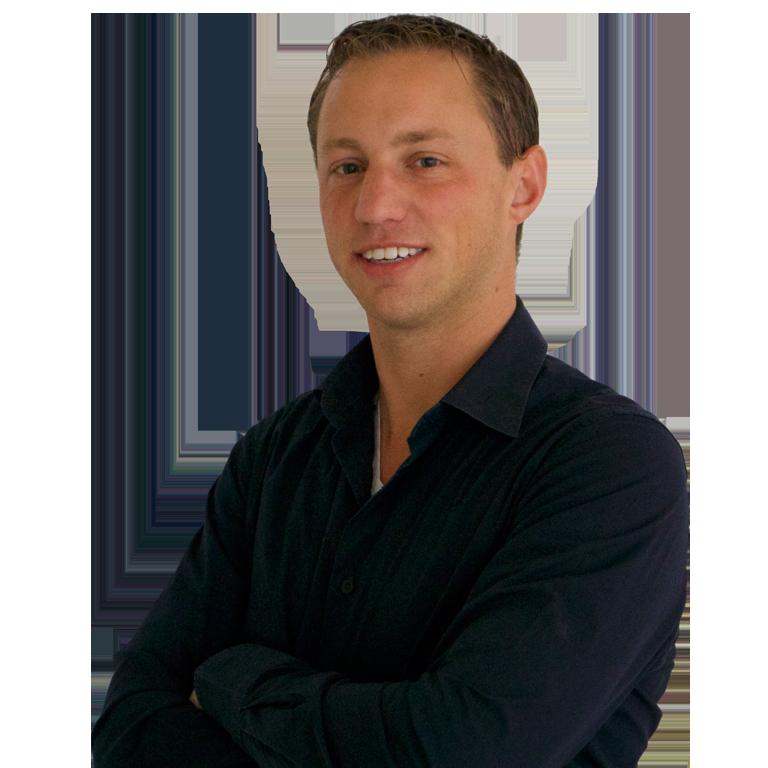 Kevin van Rooijen | webdeveloper | yndenz