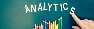 Google Analytics: 3 segmentaties voor verdieping | yndenz