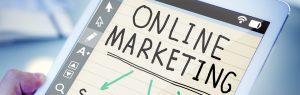 Handige tools die online marketing makkelijker maken | yndenz
