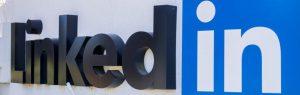 Nieuwe features voor bedrijfspagina's LinkedIn | yndenz