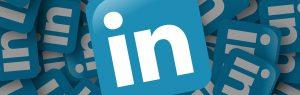 De mogelijkheden van adverteren op LinkedIn | yndenz