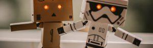 Google stopt met ondersteuning noindex in robots.txt | yndenz