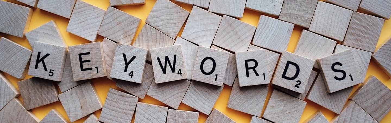 Nieuwe en verbeterde functies Keyword Planner | yndenz
