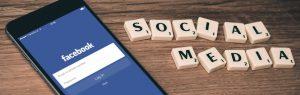 Vind de juiste doelgroep voor Facebook Ads | yndenz