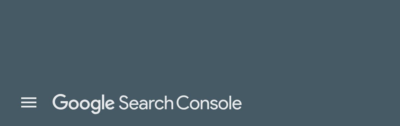 Handleiding voor Google Search Console | yndenz