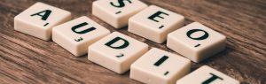 How to: zelf een SEO-audit uitvoeren | yndenz